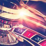 基本的な賭け方であるインサイドベット