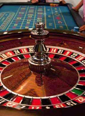 日本人プレイヤー向けに作られたオンラインカジノも